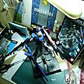 MG Zeta Gundam ver2.0