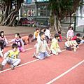 20080109活動活動