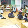 20080318閱讀時光