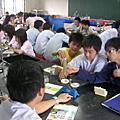 海山國中222實驗2007.10.04