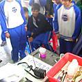 海山國中222實驗2008.01.03