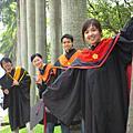2008畢業。向日葵小班在台大