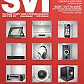 2012.05.09-001-SVI Awards 2012