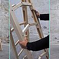 2012.05.24-001-Practical Corner Ladder