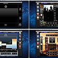 2012.06.15-001-Savant TrueControl Puts SmartSystems Access on the Mac