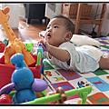 2011-09-03 小J新玩具