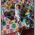 2011-09-24 小J玩具多多多