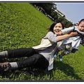 2011-12-04 榮星花園
