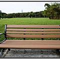 2011-12-25 南港公園亂亂拍