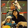 2012-01-28 京華城