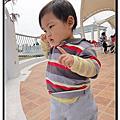 2012-03-25 進昌咖啡館&銀河鐵道