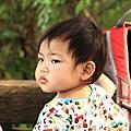 2012-03-17 羅東一日遊