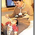 2012-04-06 東京賞櫻 day2