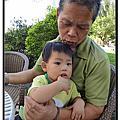 2012-06-17 國父紀念館