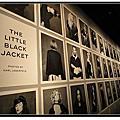 2012-06-27 小黑外套攝影展