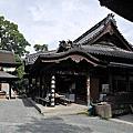 日本四國小旅行