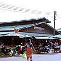 泰國最美的小鎮D1