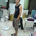 公司內(Jul.2008)