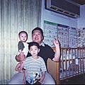 1030731_九十二年橋園家聚的照片
