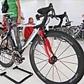 2009台北自行車展