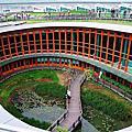 2010國際花博在台北