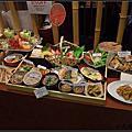 京阪神奈8日行 Day 3