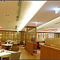 富信大飯店:樂廚自助餐 (15.02.27)