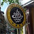 米綺咖啡 (2015.09.14)