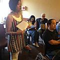 2013-06-23 編劇防範被霸凌座談會