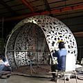 典雅雕塑工程有限公司