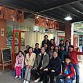 12月麵線體驗旅行