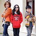 2014.03-台中.彰化之旅