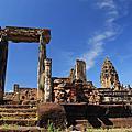 2009.12-柬埔寨.吳哥窟-印象高棉