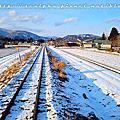 2020.02-日本東北.藏王樹冰之旅