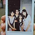 四人小組20110826