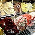 20140505_【義大利】必吃冰淇淋及美食小吃總攻略