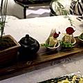 20140427_全省國際素食餐廳