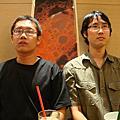 2009-七月 北宜隨便走