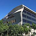 台中國立資訊圖書館