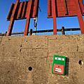 20110723 外木山練習...