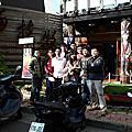 20111203 沒有八卦只有事實 - 新竹 阿拉牧
