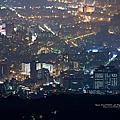 20120304 大屯山夜曝