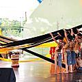 2011宜蘭國際童玩節表演-四季國小