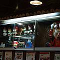 【吃】駿懷舊餐廳羅東店