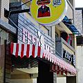 【吃】宜蘭市FEED ME美式餐廳