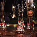 【遊】2011宜蘭礁溪溫泉季DAY1
