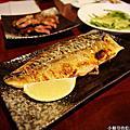 【吃】新疆傳奇