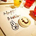 【吃】西堤新月店-2013媽媽生日