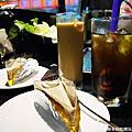 【吃】羅東富美海鮮火鍋