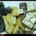 【吃】蘆洲老牌滷味